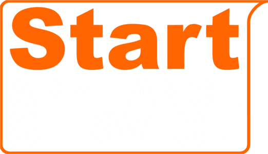 Start Appliance Service