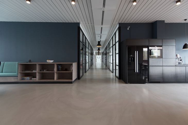 Offices with appliances need testing and tagging